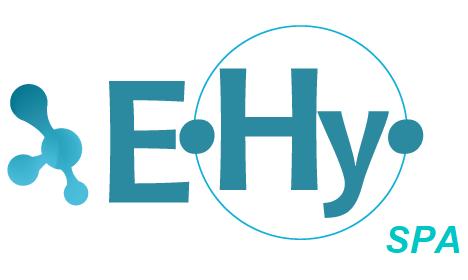 E.Hy. Energy Hydrogen