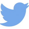 008-twitter