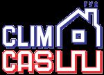 CLIMACASA logo