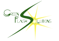 Green Flash Solutions