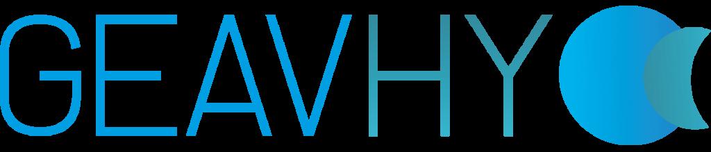 logo inline GeavHy