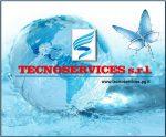 logo tecnoservices