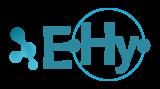 E.HY. Energy Hydrogen – Sistemi energetici a idrogeno